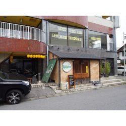 宿郷3丁目ビル2F-D【飲食店可】